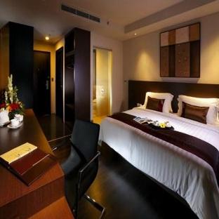 The Akmani Hotel Jakarta