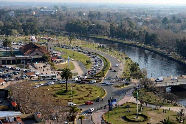 Tigre se consolida como destino turístico para los uruguayos