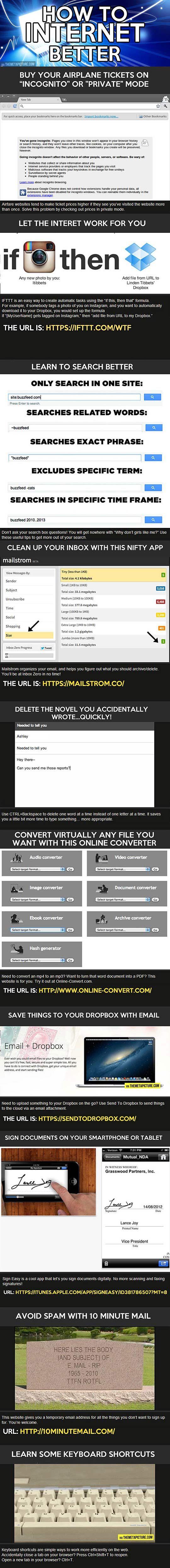 funny-how-internet-tips-tricks