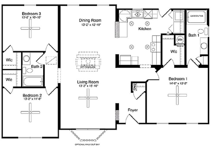 Miraculous 17 Best Images About Ideas For The House On Pinterest House Largest Home Design Picture Inspirations Pitcheantrous