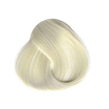 coloration cheveux toner blanc stargazer color mania httpwww - Dcoloration Cheveux Colors