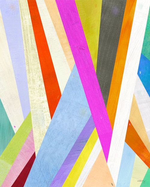 paintInspiration, Melanie Mikecz, Pattern, Geometric Art, Abstract Art, Colors, Abstract Prints, Design, Diagon Abstract