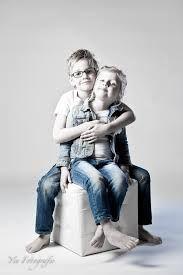 Afbeeldingsresultaat voor kids fotoshoot