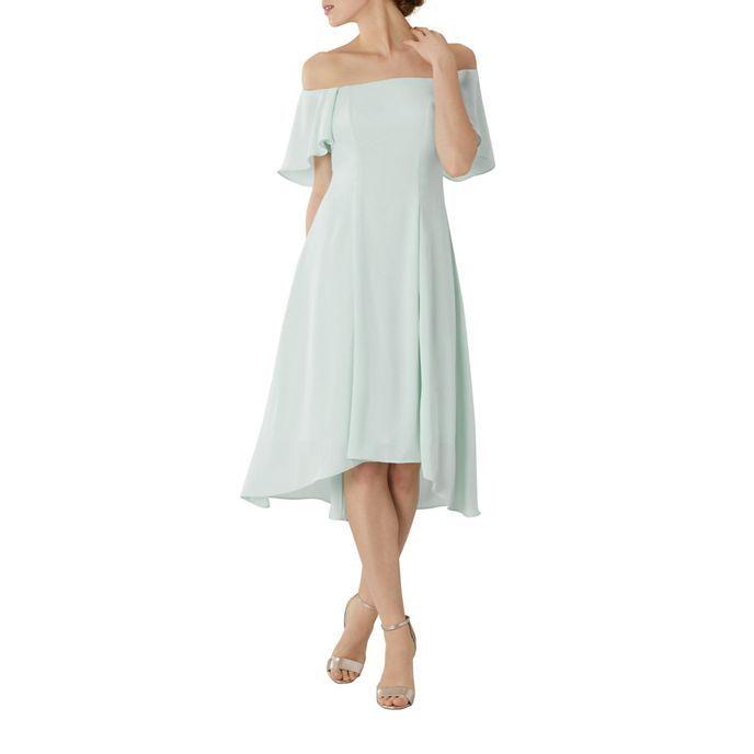 Best 25+ Modern Bridesmaid Dresses Ideas On Pinterest