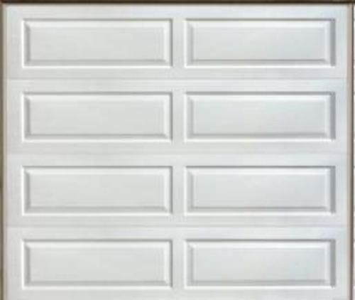 17 Best ideas about Menards Garage Doors on Pinterest | Menards ...