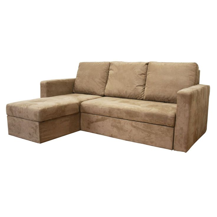 Most Comfortable Sectional Sofa