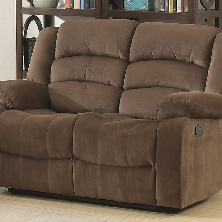 Contemporary Lucy Modern Loveseat Sleeper Sofa Bed
