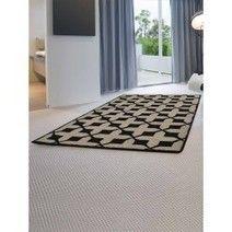 Carpets Online :Buy Designer Handmade Carpet Online At Wholesale Price - myiconichome