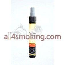 Aroma tutun Smoks Pmale 30 ml