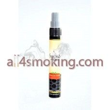 Aroma tutun Smoks Coacaze negre 30 ml