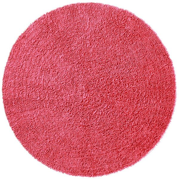 furniture on consignment wichita ks hours in kansas pink shag rug rugs deals overland park