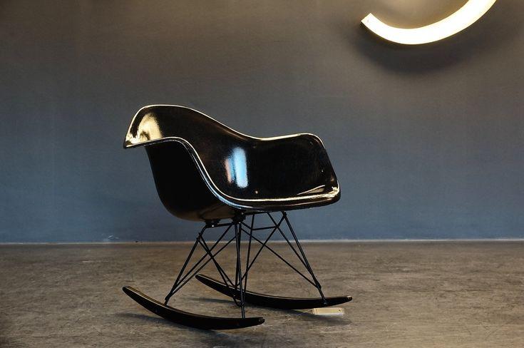 black beauty.  |  func. furniture