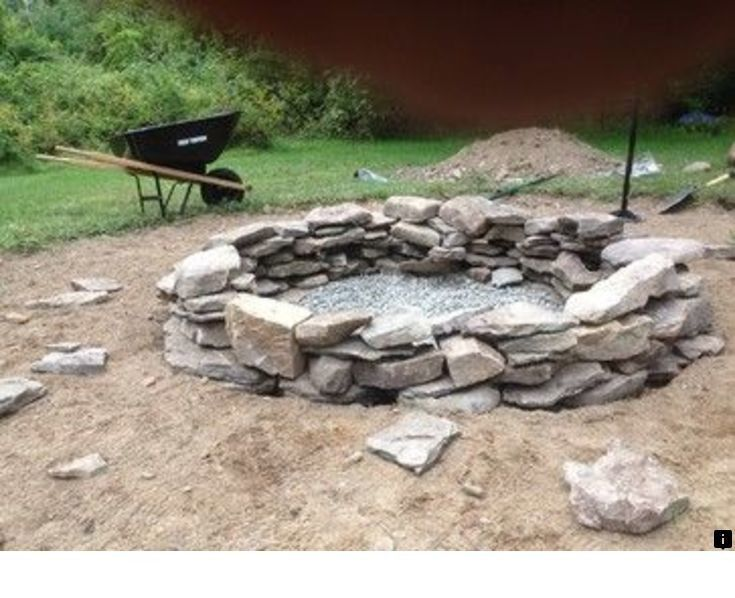 Visit The Webpage To Read More On Natural Gas Fire Pit Please Click Here To Find Out More See Our Excitin In 2020 Fire Pit Backyard Fire Pit With Rocks Backyard Fire