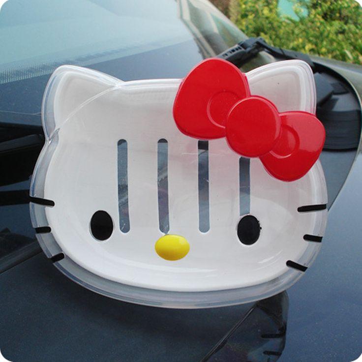 Vanity Plate Ideas For Realtors: 25+ Best Ideas About Hello Kitty Bathroom On Pinterest
