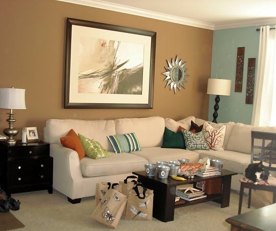 17 Best Images About Accent Wall Ideas On Pinterest Wall
