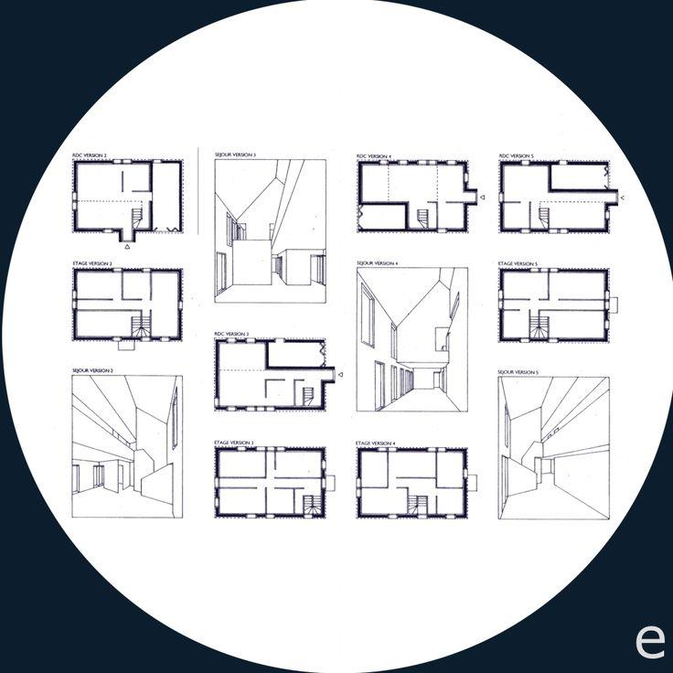 nowoczesna-STODOLA-ICONE-HOUSE-Paillard-Jumeau-PERIPHERIQUES-ARCHITECTES-10