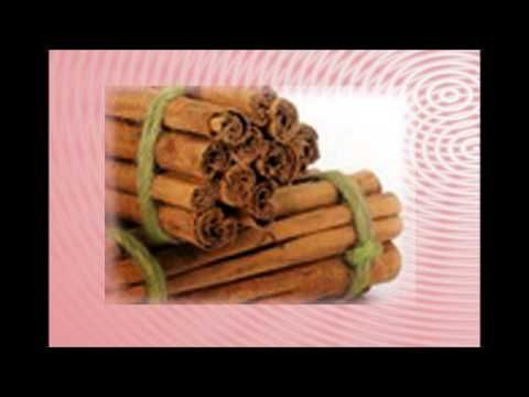 Aceite de canela casero para masajes cómo prepararlo / Inerya viris