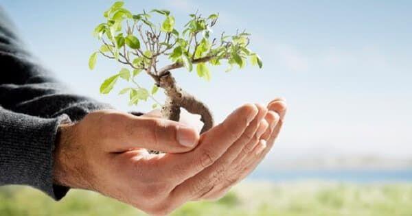 خاتمة عن الأخلاق خاتمة قصيرة عن الأخلاق Business Loans Life Fundraising Program