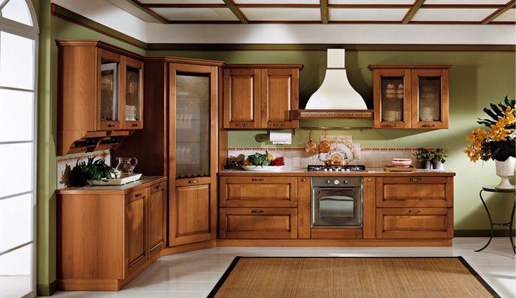 natural kitchens equipped modern kitchen design pictures kitchen wallpaper