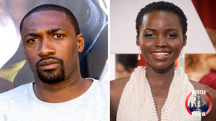 Former NBA Player Gilbert Arenas Says Dark Skinned Sisters Are Only Beau...