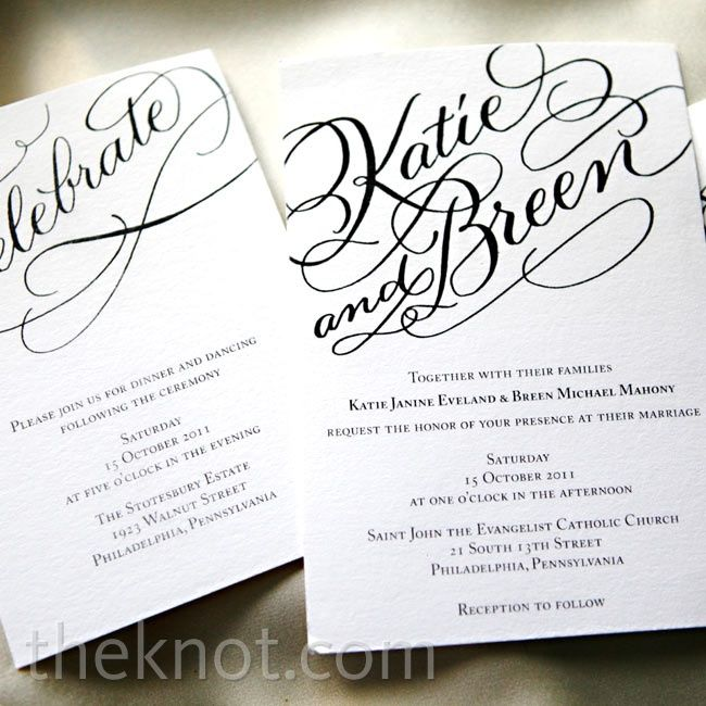 67 Best Renaissance Style Wedding Invites Images On