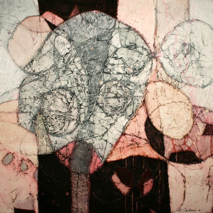 Artistbooks Ideas: Abstract Painting, Abstract, Art