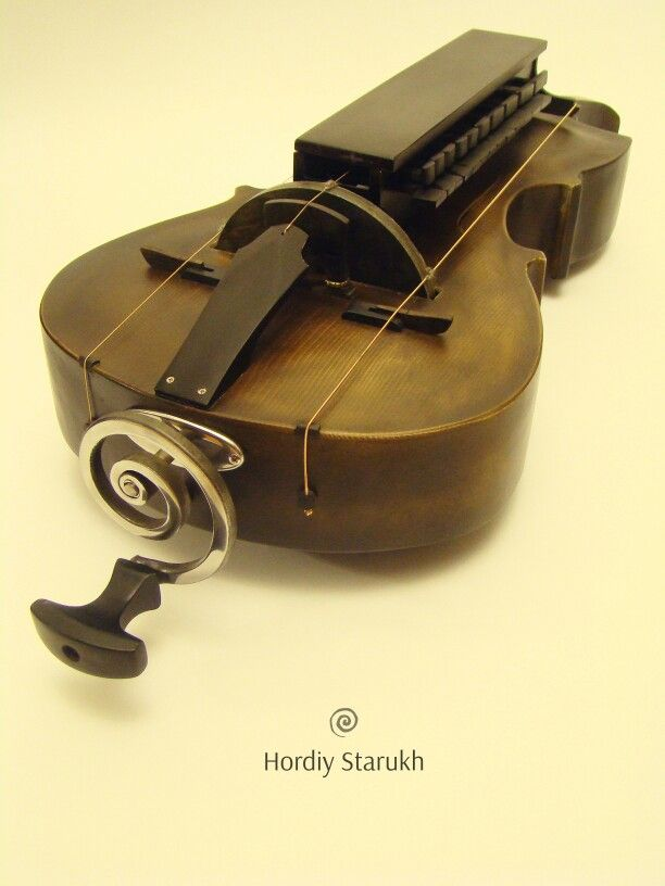 how to buy hurdy gurdy