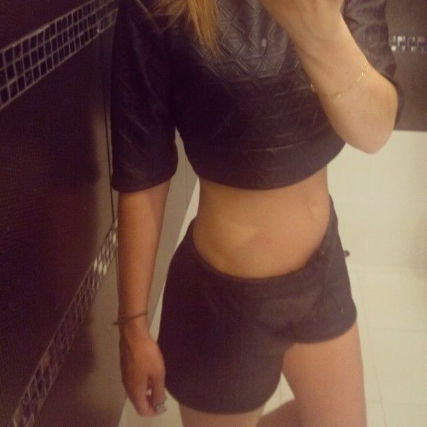 #shorts #set #blouse #Aztec #boho #pattern #sewing #machine #summer #black #spodenki #bluza #bluzka #lato #weekend #party #szyjemy ✌ #print #outfit #trend #girl  #twopiece #fashion #geometric