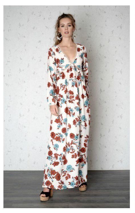Τα αγαπημένα σου #Glamorous τώρα μόνο από 12,50€! Shop now: http://www.koolfly.com/brands/glamorous