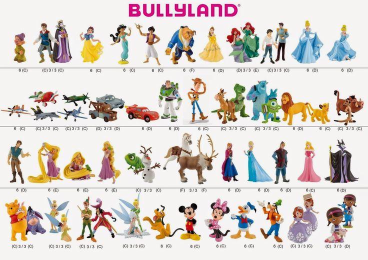 bullyland planes - Google Search