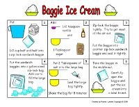 28 Best Images About Classroom Stuff Cooking On