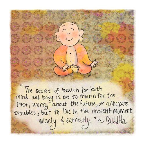 4df5397eae2cd6da7bdf9167848e19aa--buddha-quote-buddha-buddha.jpg