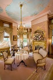 Pinterest Home Rooms Gilded Age Google Search