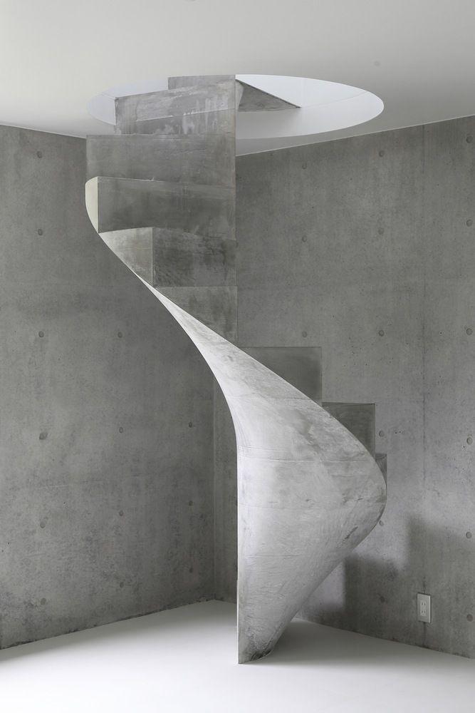 Gallery of House in Akitsu / Kazunori Fujimoto Architect & Associates - 10