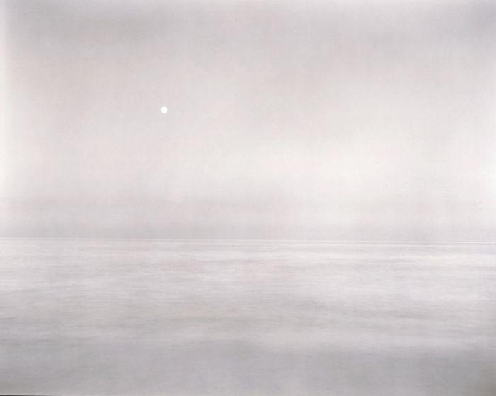 Last light » Laurence Aberhart