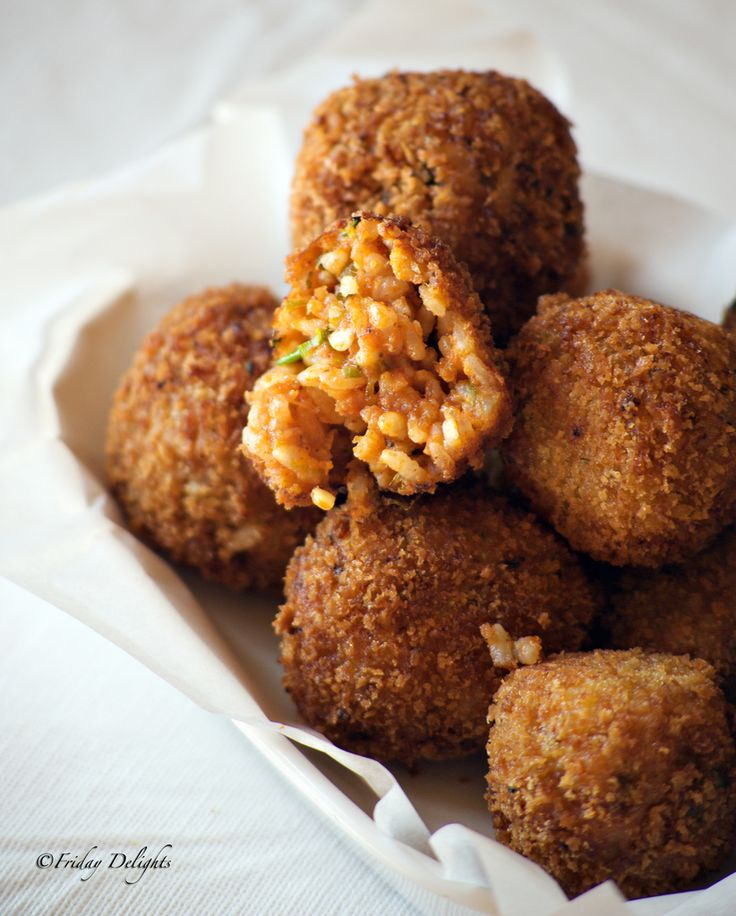Spicy Shrimp Boudin Balls: Appetizers Snacks, Boudin Balls Yummy, Shrimp Boudin Recipes, Spicy Shrimp, Boudin Ball Yummy, Boudin Ball Or, Boudin Balls Or, Ball Or Substitute, Cajun Cooking