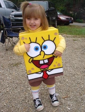 Best 25+ Homemade toddler costumes ideas on Pinterest | Funny ...