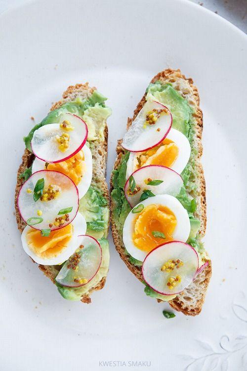 #healthy