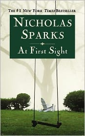 At First Sight - Wonderful sequel to True Believer.  Be prepared to cry.