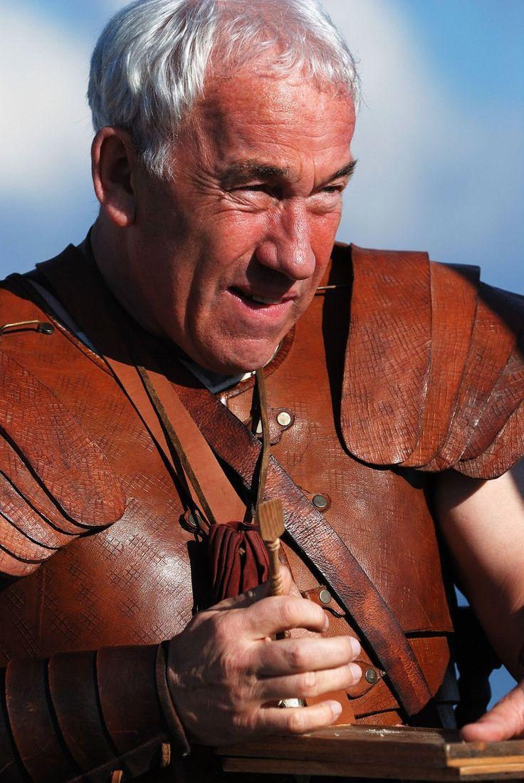 Ancient roman entertainment essay