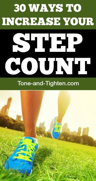 30 Steps For You More Ganteng
