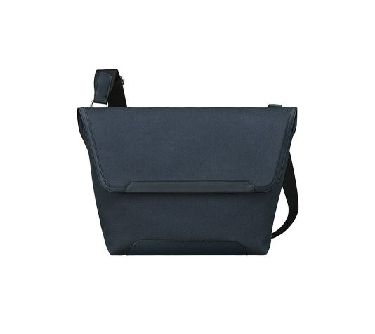 Hermes Mini Birkin Feu Epsom Leather Palladium Hardware