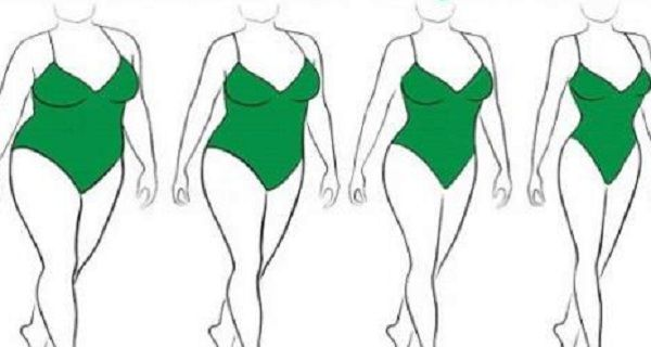 Brazilian diet is one of the most popular diet promising loss of even 10 kg for…