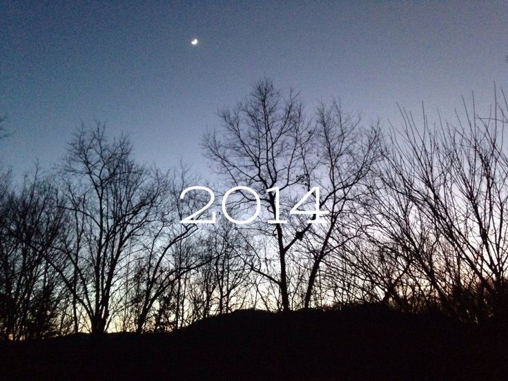 2014 | my year of travel :: spirituality :: wilderness