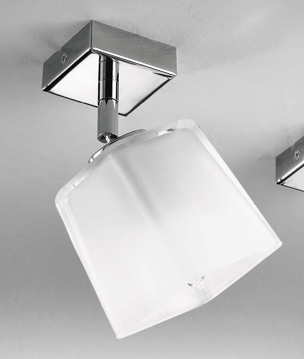 13 best recessed and spot lighting images on pinterest spot simple large kubo ceiling spot light 10351 for more information visit http aloadofball Gallery