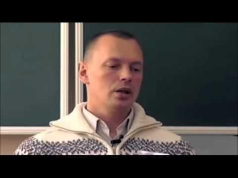▶ РЕЦЕПТ МОЛОДОСТИ часть2 - YouTube