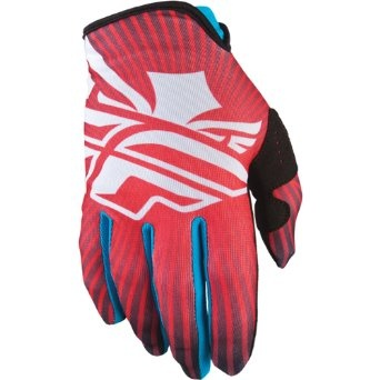 Fly Racing Lite Race Youth Boys Off-Road/Dirt Bike Motorcycle Gloves - Red/Blue/White / Size 5 --- http://www.amazon.com/Fly-Racing-Off-Road-Motorcycle-Gloves/dp/B0096697OO/?tag=thebost0e-20