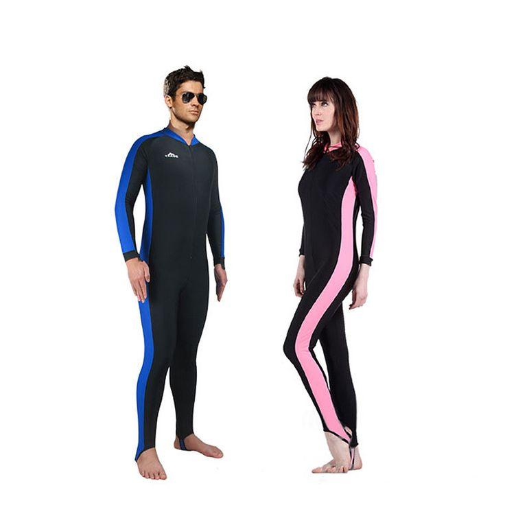 New 2015 Factory Price UPF 50+Sunscreen Rashguard Rash Guard Women Lycra Surfing Sbart Snorkel Famouse Brand Wetsuit #Affiliate