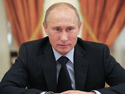 "Ukraine News: Putin calls to cancel ""referendum"", apponted on Ma..."