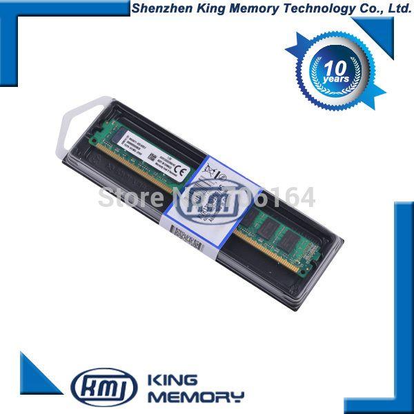 ew ram DDR3 4gb 1333mhz DIMM PC3 10600 24Pin CL9 Non Ecc desktop lodimm memory sticker only for A-M-D and for intel Nail That Deal http://nailthatdeal.com/products/ew-ram-ddr3-4gb-1333mhz-dimm-pc3-10600-24pin-cl9-non-ecc-desktop-lodimm-memory-sticker-only-for-a-m-d-and-for-intel/ #shopping #nailthatdeal